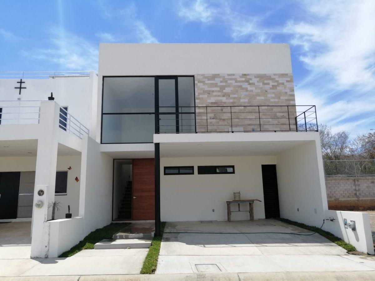 1 de 16: fachada