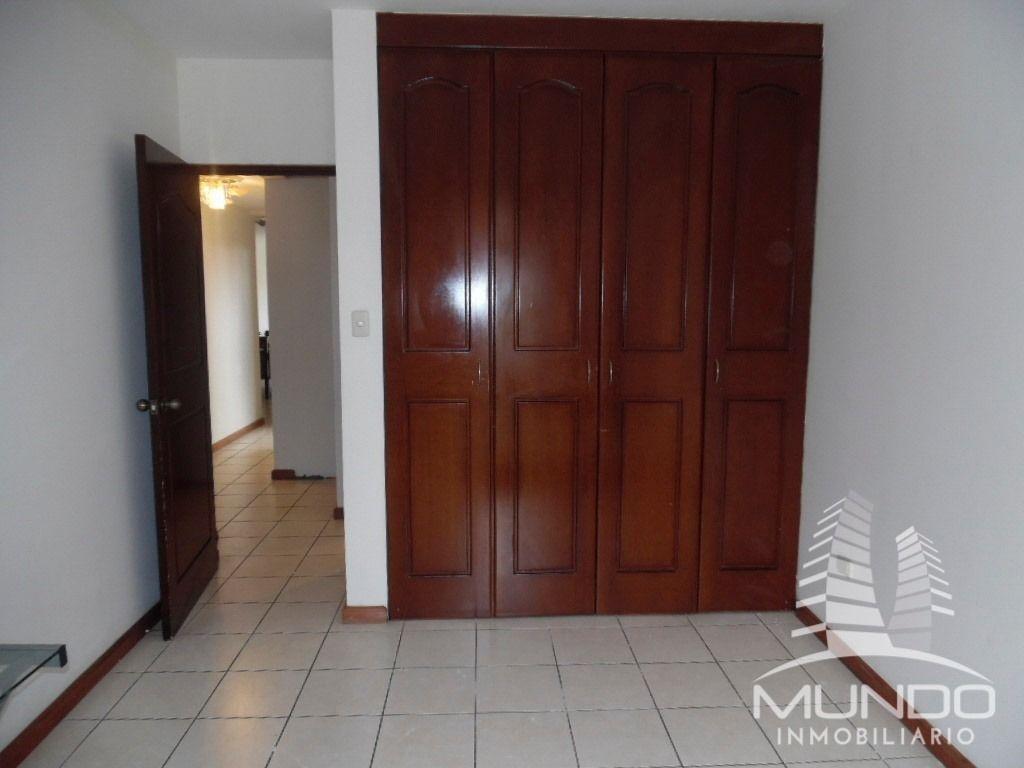 6 de 7: Closets en las habitaciones