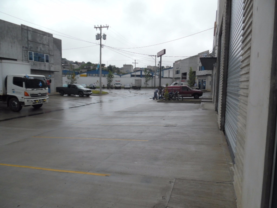 5 de 11: Vistas de las Calles
