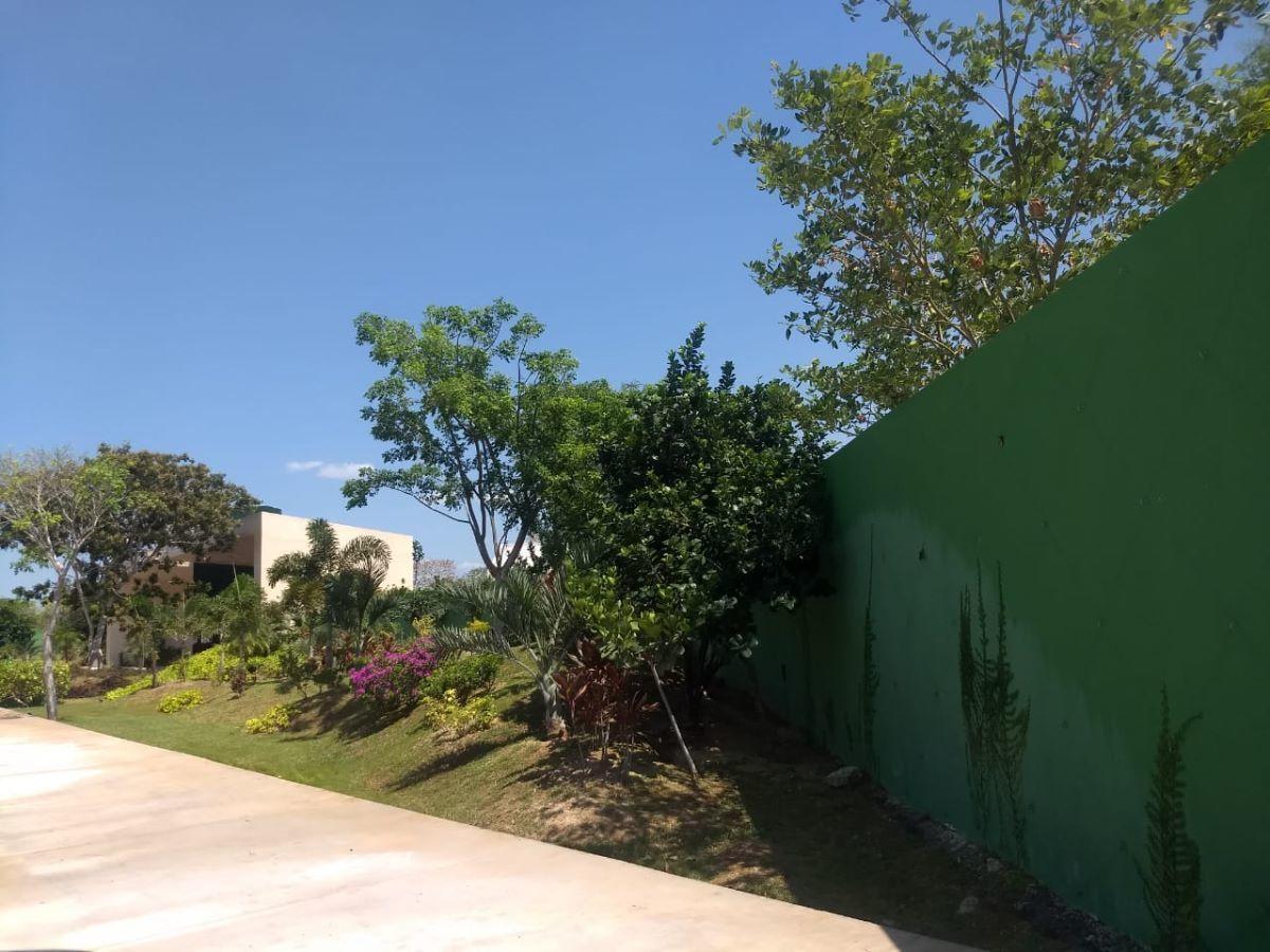 2 de 14: colinda con Jardines de Jejoyada