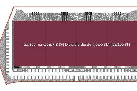 Medium eb dc0491