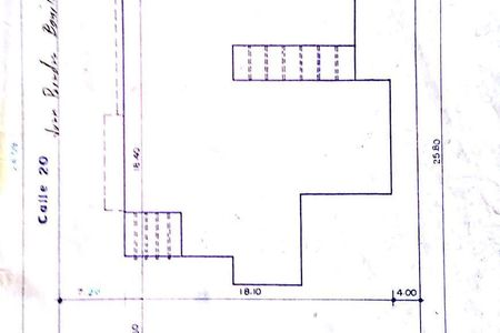 Medium eb dc1473