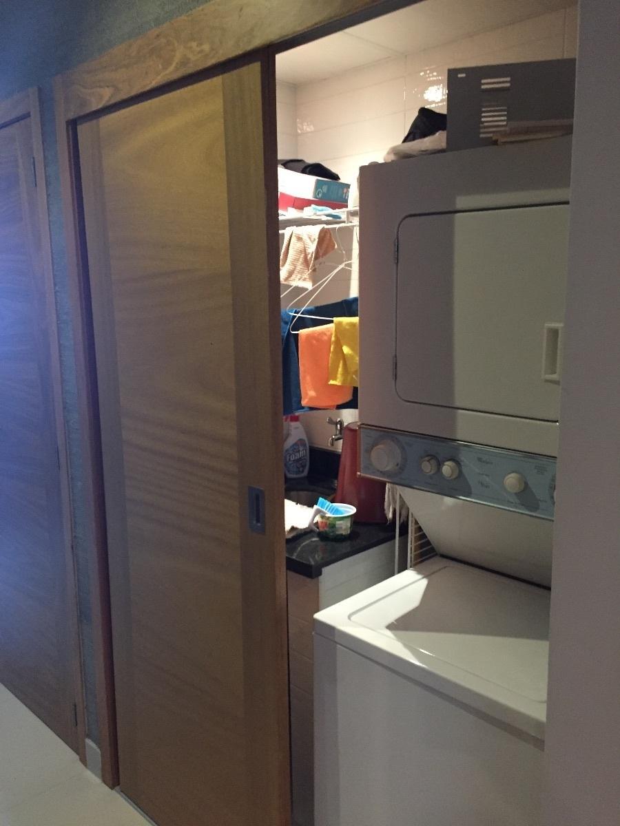 13 de 26: Area de lavado