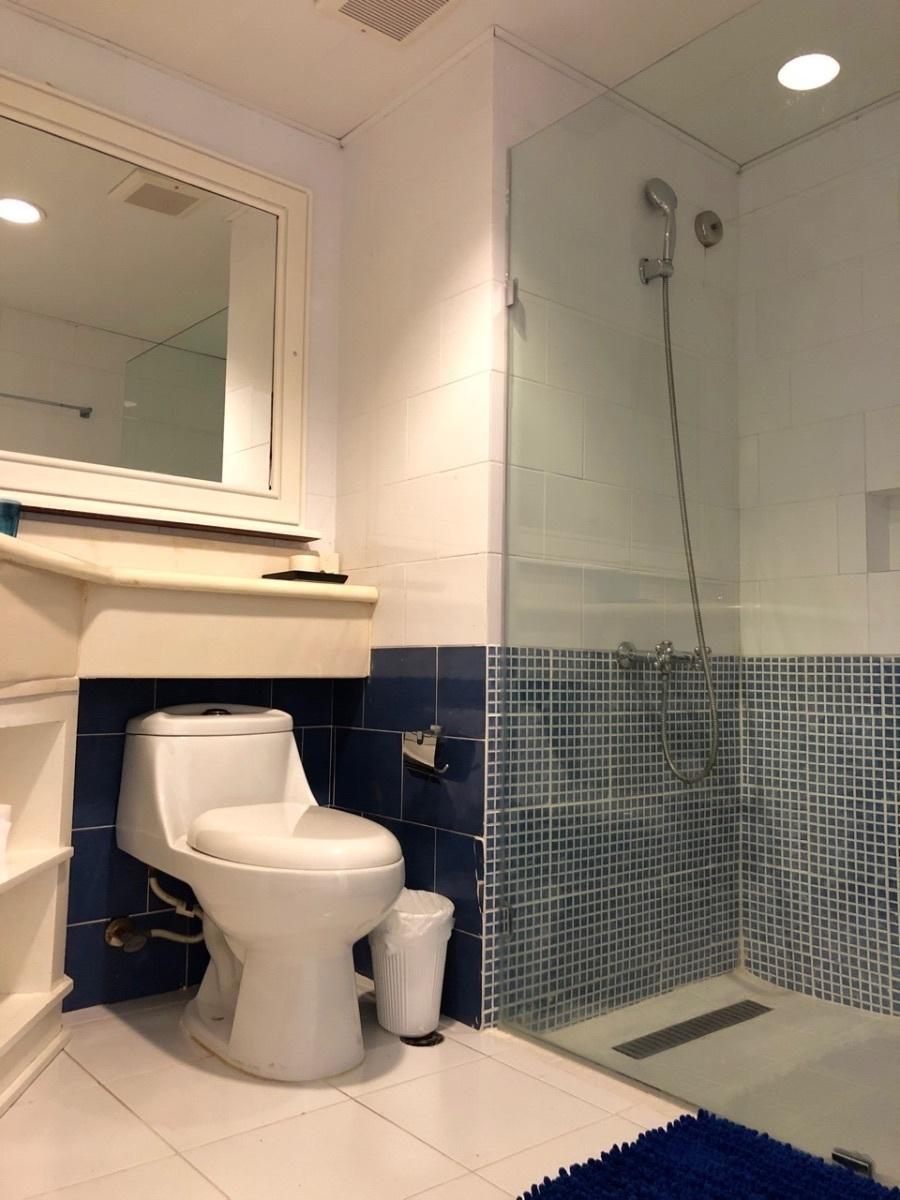7 de 17: Venta apartamento 2 habitaciones amueblado Club Hemingway