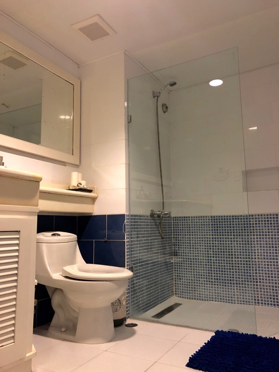 10 de 17: Venta apartamento 2 habitaciones amueblado Club Hemingway