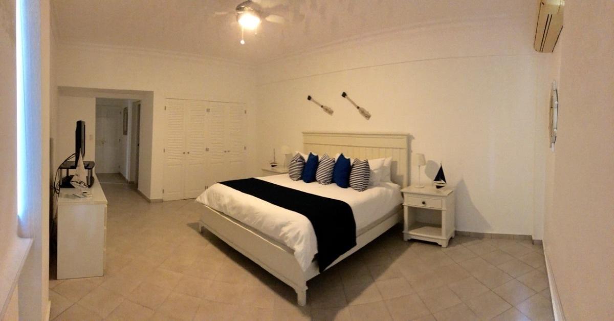 9 de 17: Venta apartamento 2 habitaciones amueblado Club Hemingway