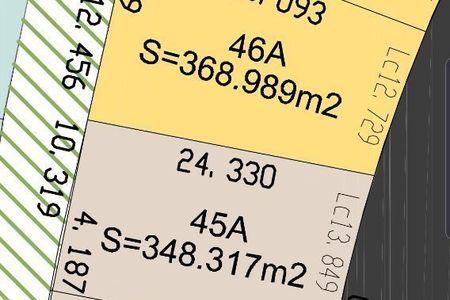 Medium eb dc5774