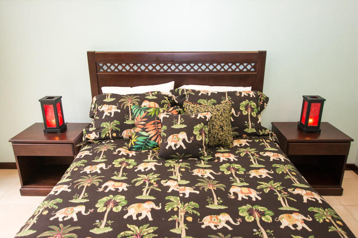 14 of 19: 2nd bedroom