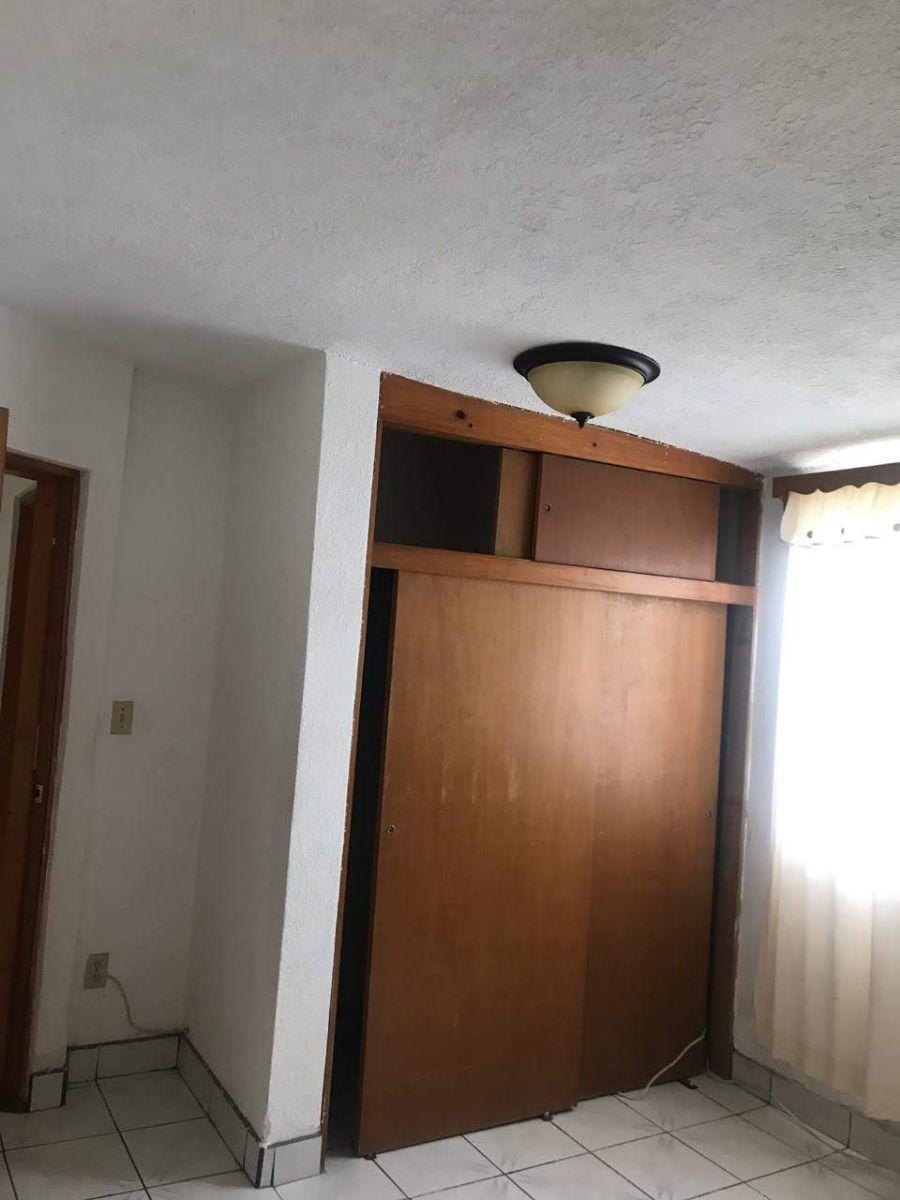 7 de 19: Habitación planta baja