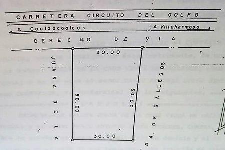 EB-DC6804