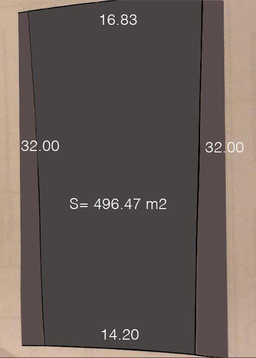 2 de 6