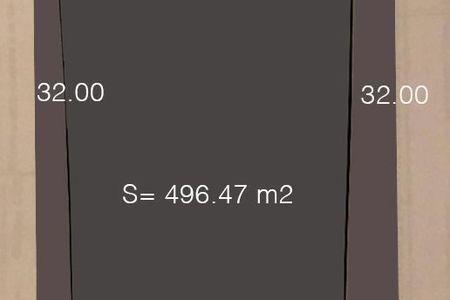 Medium eb dc7073