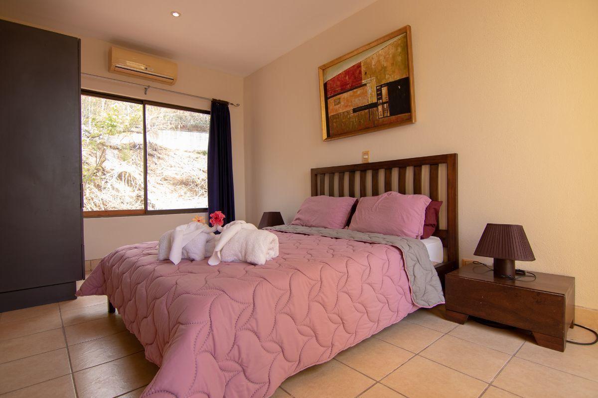 10 of 13: Bedroom