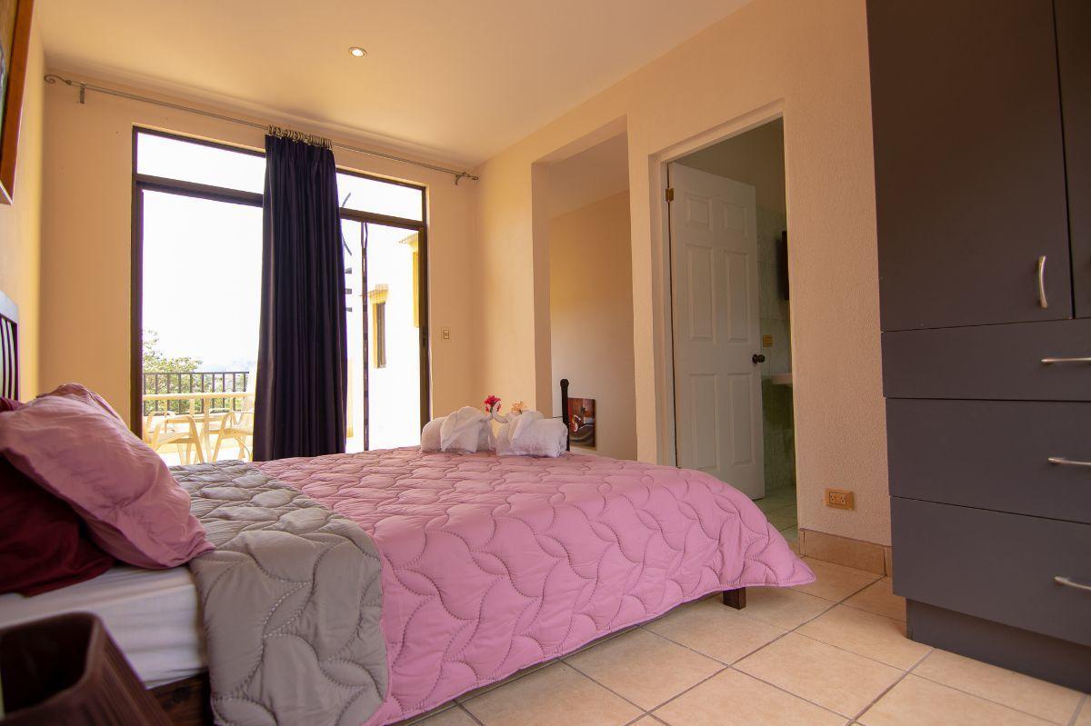 12 of 13: Bedroom