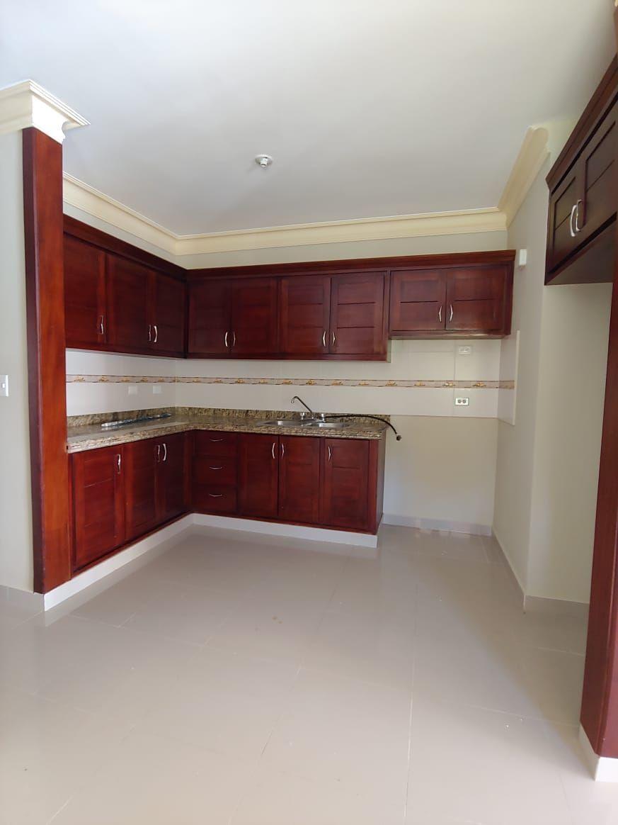 Amplio apartamento en Urb. Neftaly 3image8