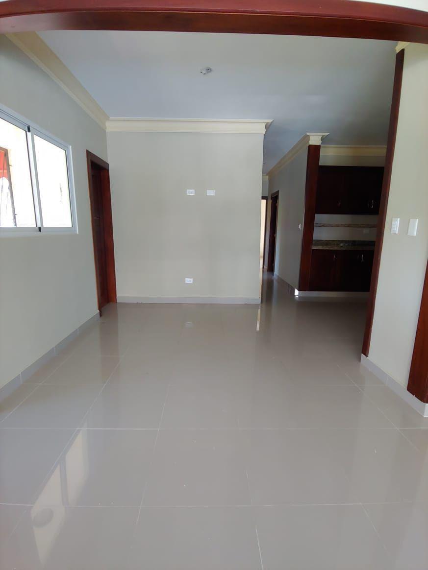 Amplio apartamento en Urb. Neftaly 3image11