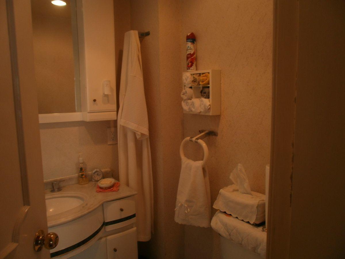 9 de 26: baño recamara principal
