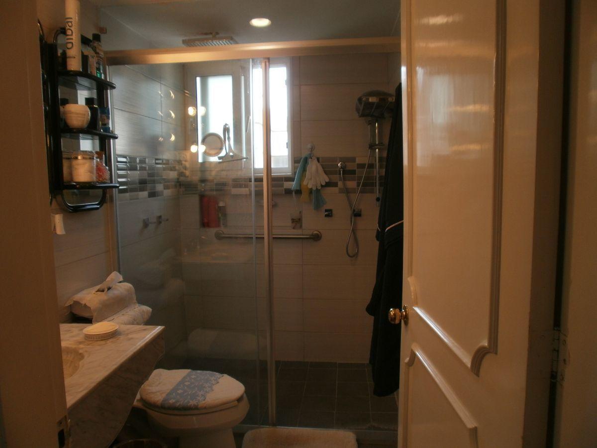 14 de 26: baño pasillo