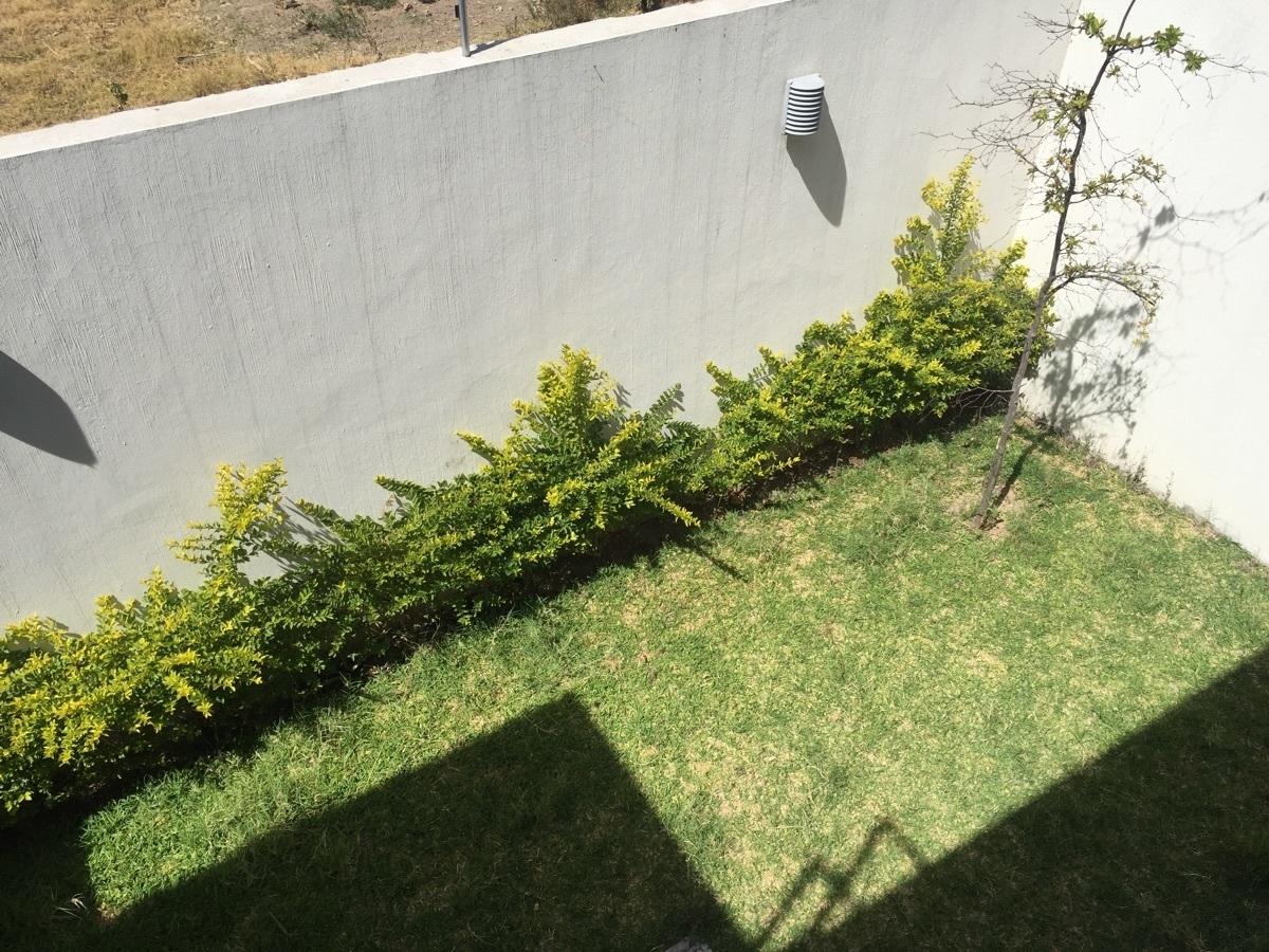 37 de 47: jardín