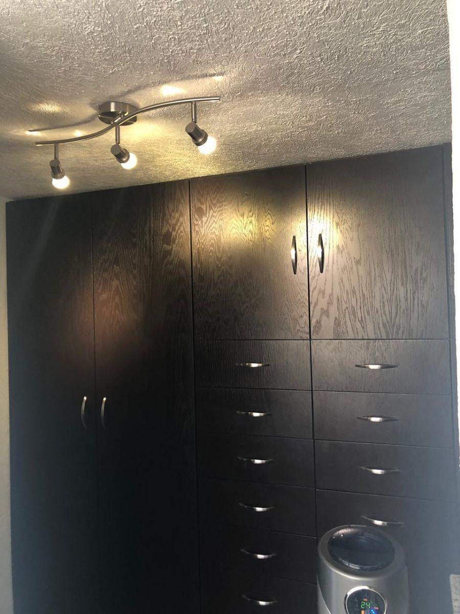 9 de 11: closet