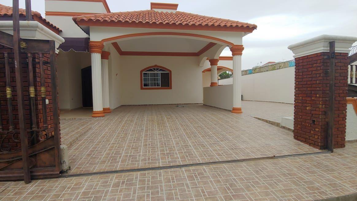 Amplia Casa en Caperuza 2image5