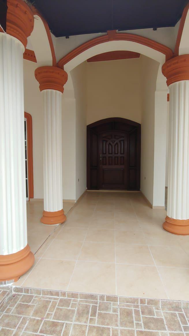 Amplia Casa en Caperuza 2image13