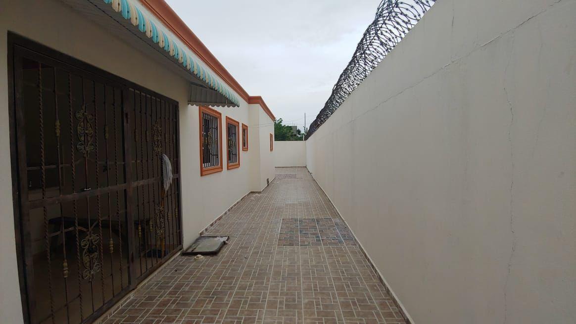 Amplia Casa en Caperuza 2image14