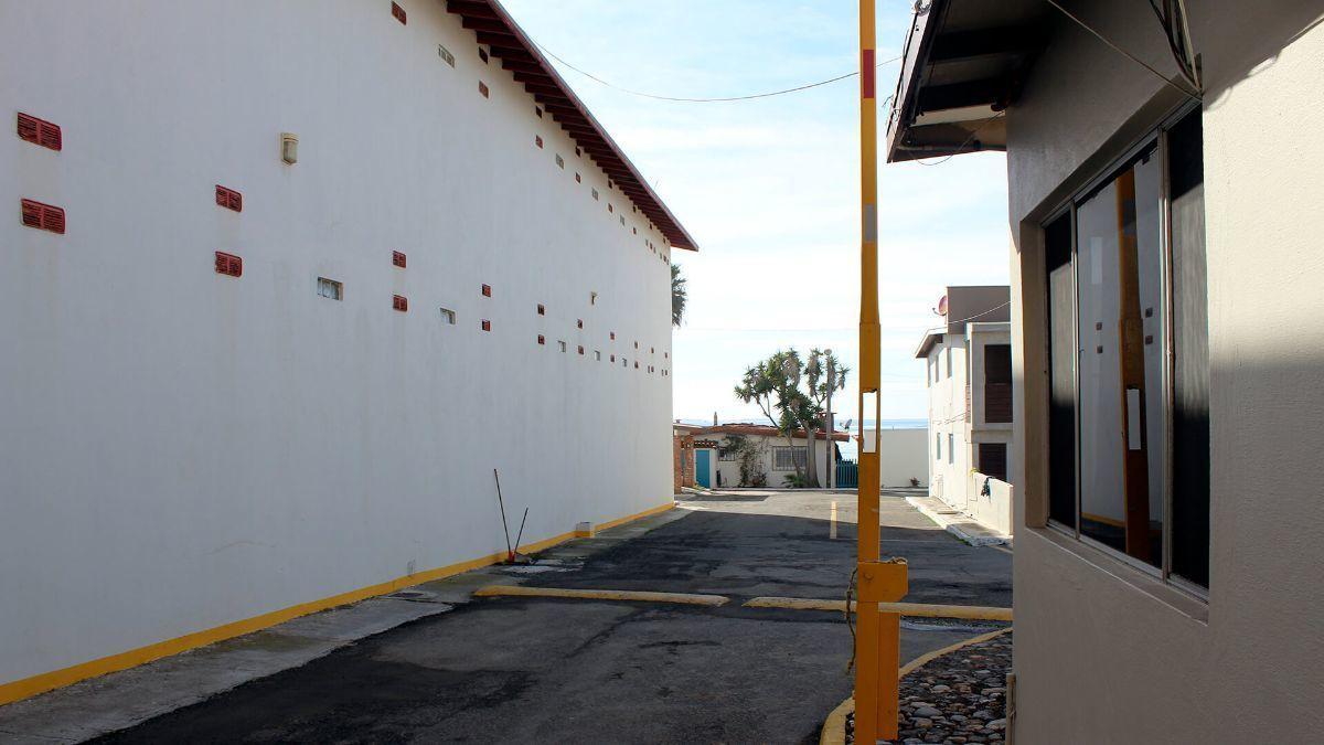 3 de 14: Terrenos en Venta en El Sauzal PMR-29