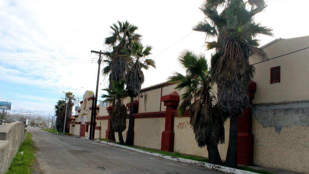 13 de 14: Terrenos en Venta en El Sauzal PMR-29