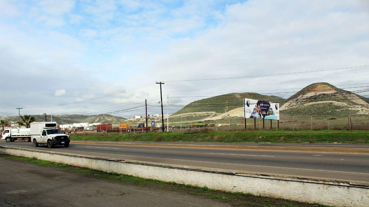 14 de 14: Terrenos en Venta en El Sauzal PMR-29