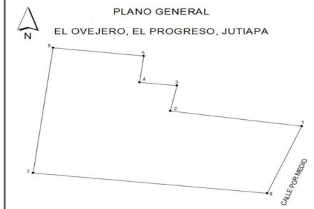 EB-DD6783