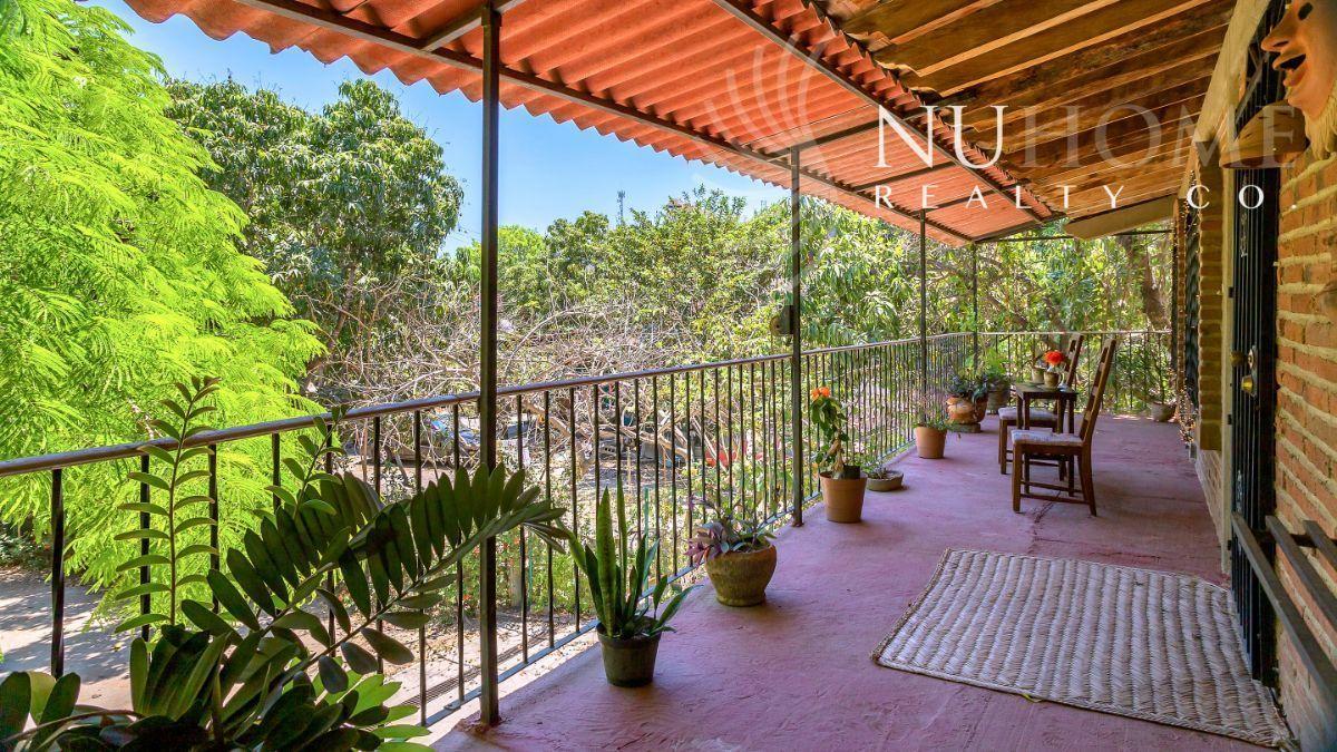 12 de 34: Casa Arbol La Cruz de Huanacaxtle NUHome Realty