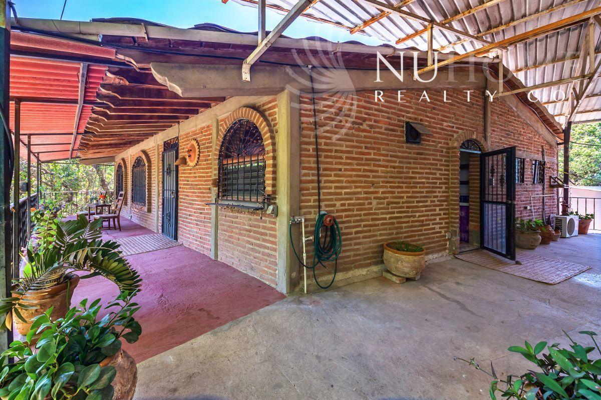 13 de 34: Casa Arbol La Cruz de Huanacaxtle NUHome Realty