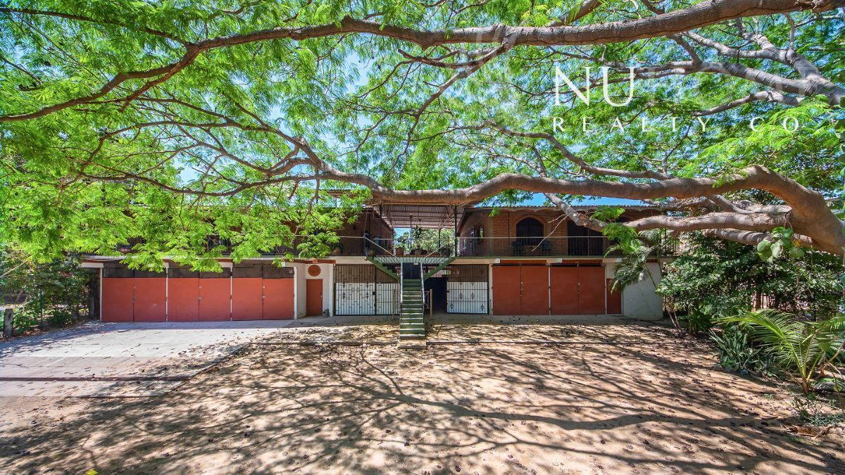 17 de 34: Casa Arbol La Cruz de Huanacaxtle NUHome Realty