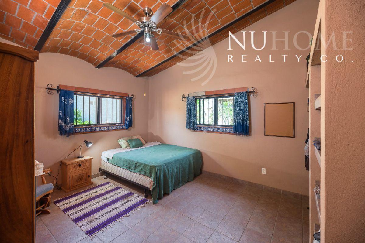 23 de 34: Casa Arbol La Cruz de Huanacaxtle NUHome Realty