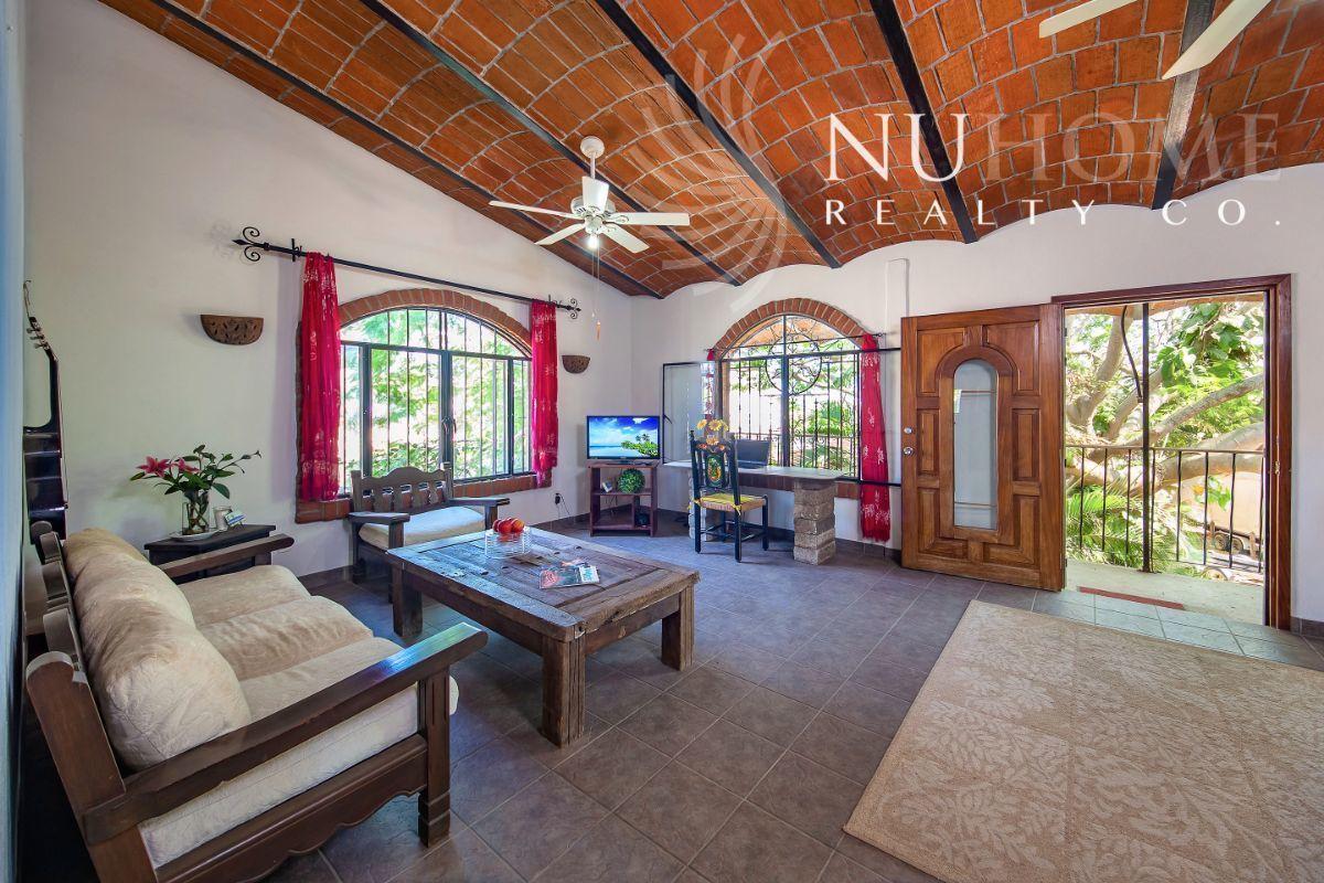 19 de 34: Casa Arbol La Cruz de Huanacaxtle NUHome Realty
