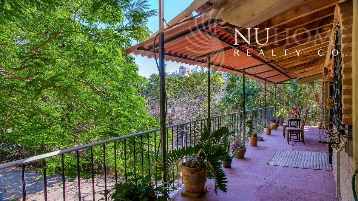 28 de 34: Casa Arbol La Cruz de Huanacaxtle NUHome Realty