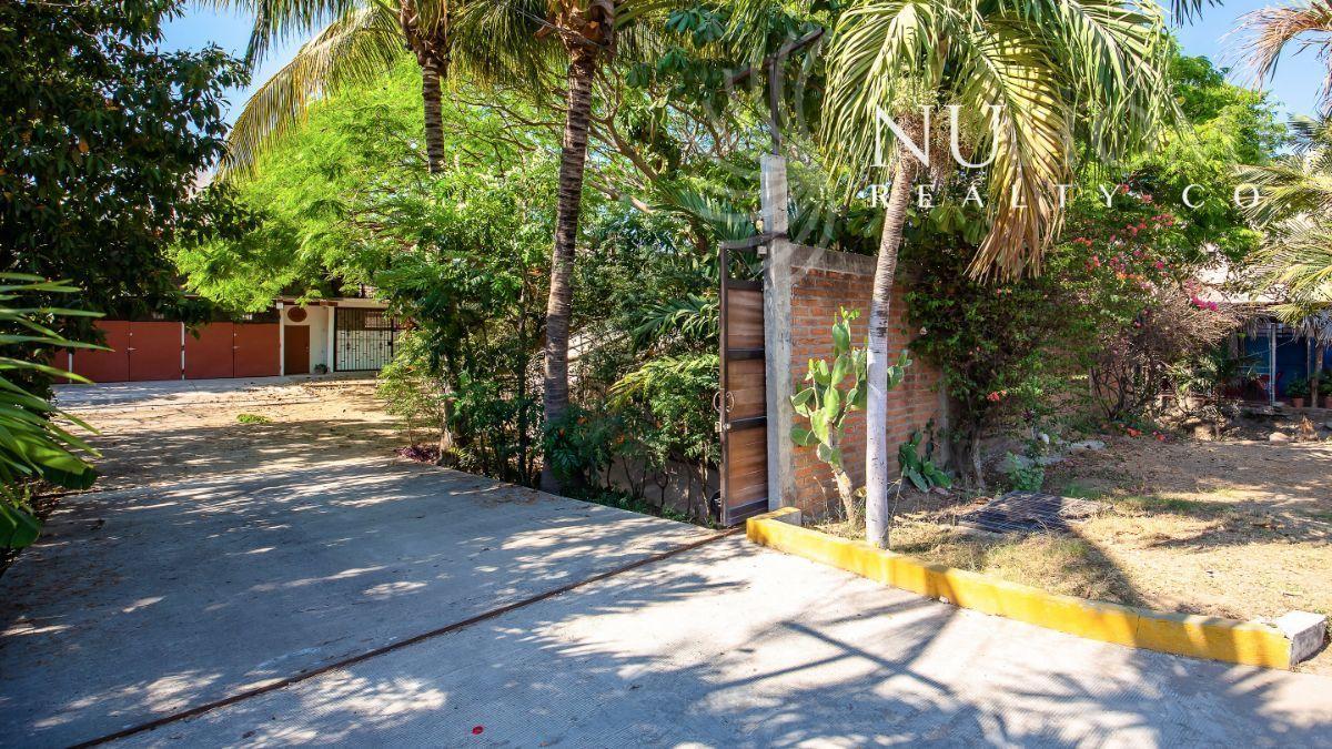 29 de 34: Casa Arbol La Cruz de Huanacaxtle NUHome Realty