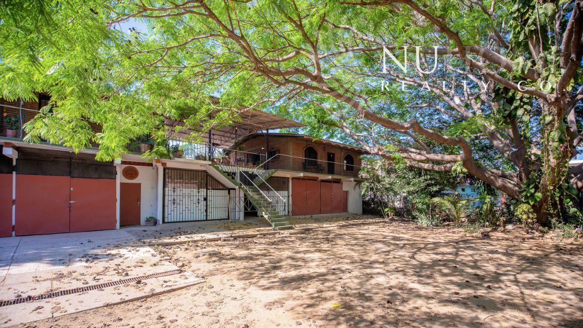 30 de 34: Casa Arbol La Cruz de Huanacaxtle NUHome Realty