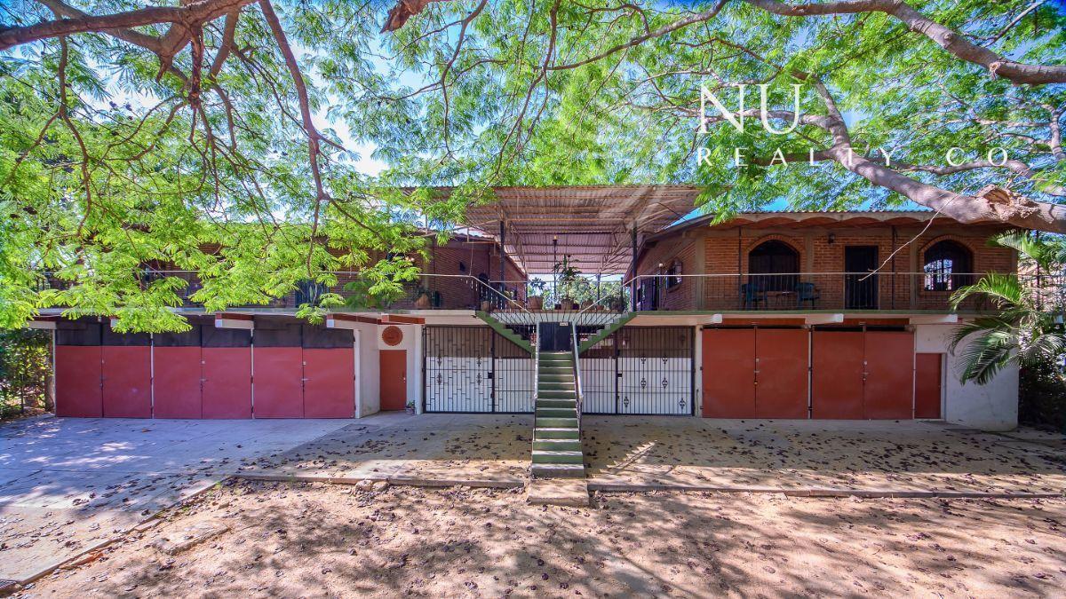 2 de 34: Casa Arbol La Cruz de Huanacaxtle NUHome Realty