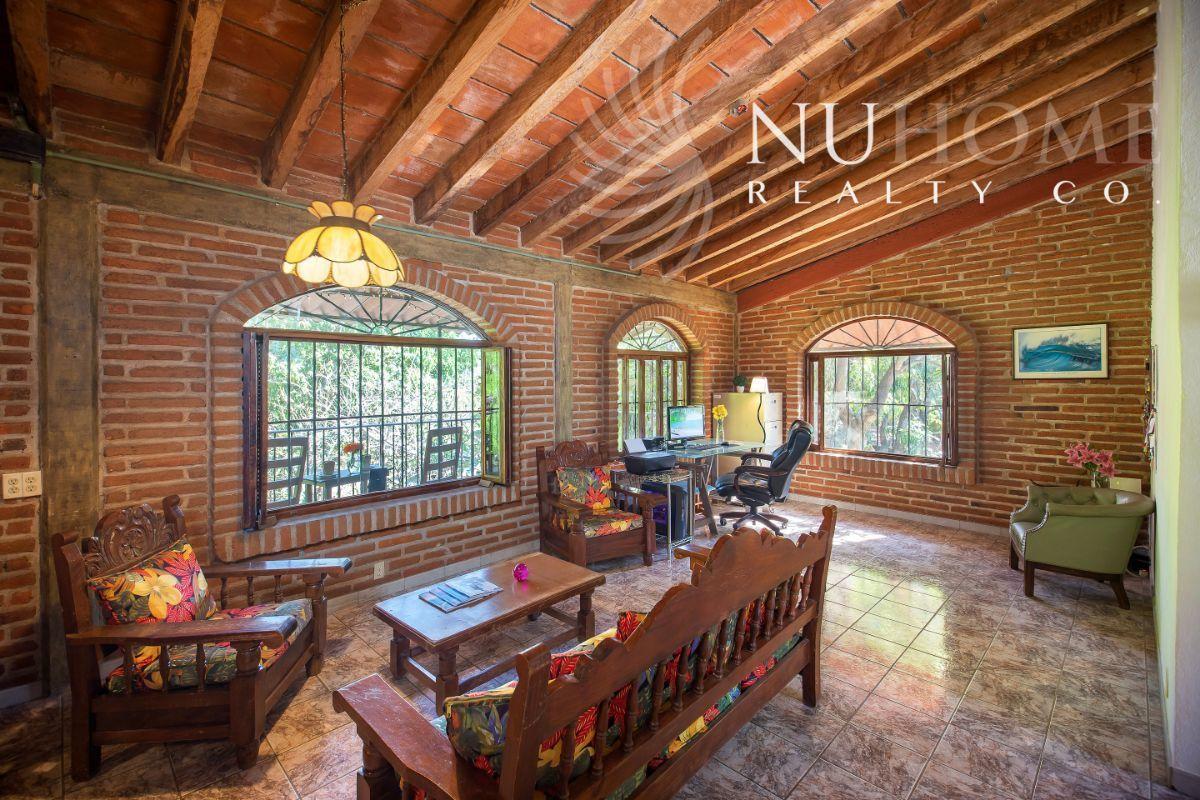 5 de 34: Casa Arbol La Cruz de Huanacaxtle NUHome Realty