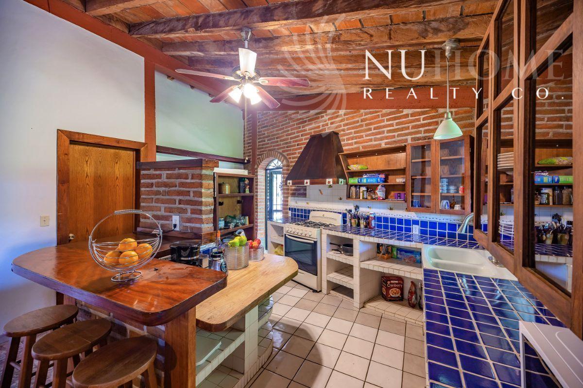 4 de 34: Casa Arbol La Cruz de Huanacaxtle NUHome Realty