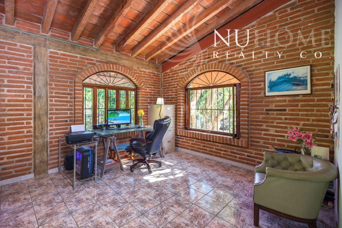 6 de 34: Casa Arbol La Cruz de Huanacaxtle NUHome Realty