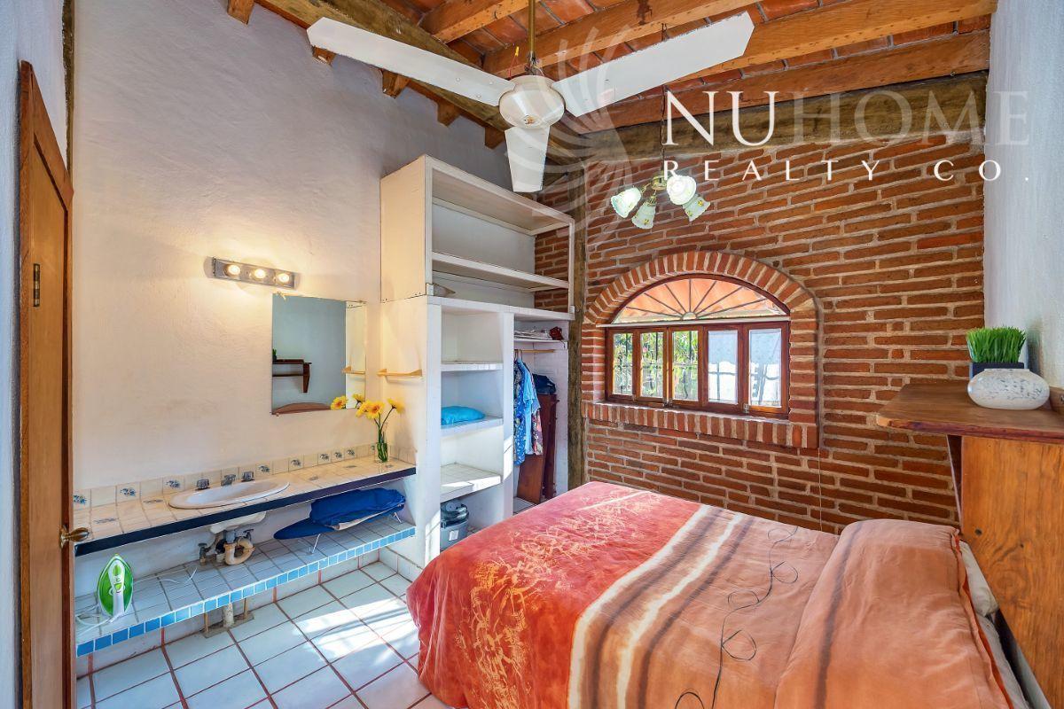 10 de 34: Casa Arbol La Cruz de Huanacaxtle NUHome Realty