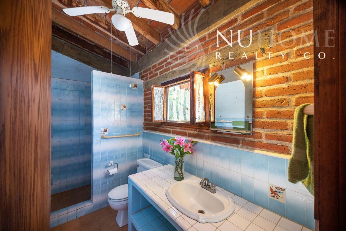 11 de 34: Casa Arbol La Cruz de Huanacaxtle NUHome Realty