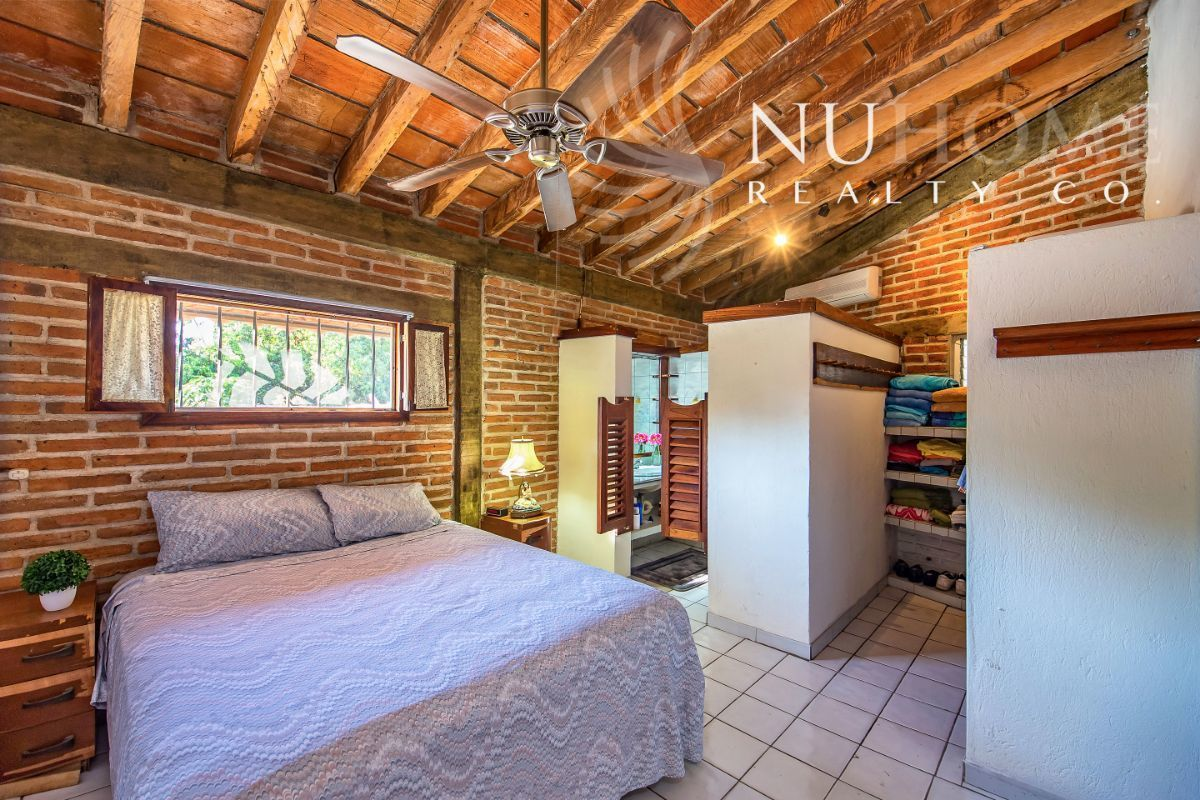 8 de 34: Casa Arbol La Cruz de Huanacaxtle NUHome Realty