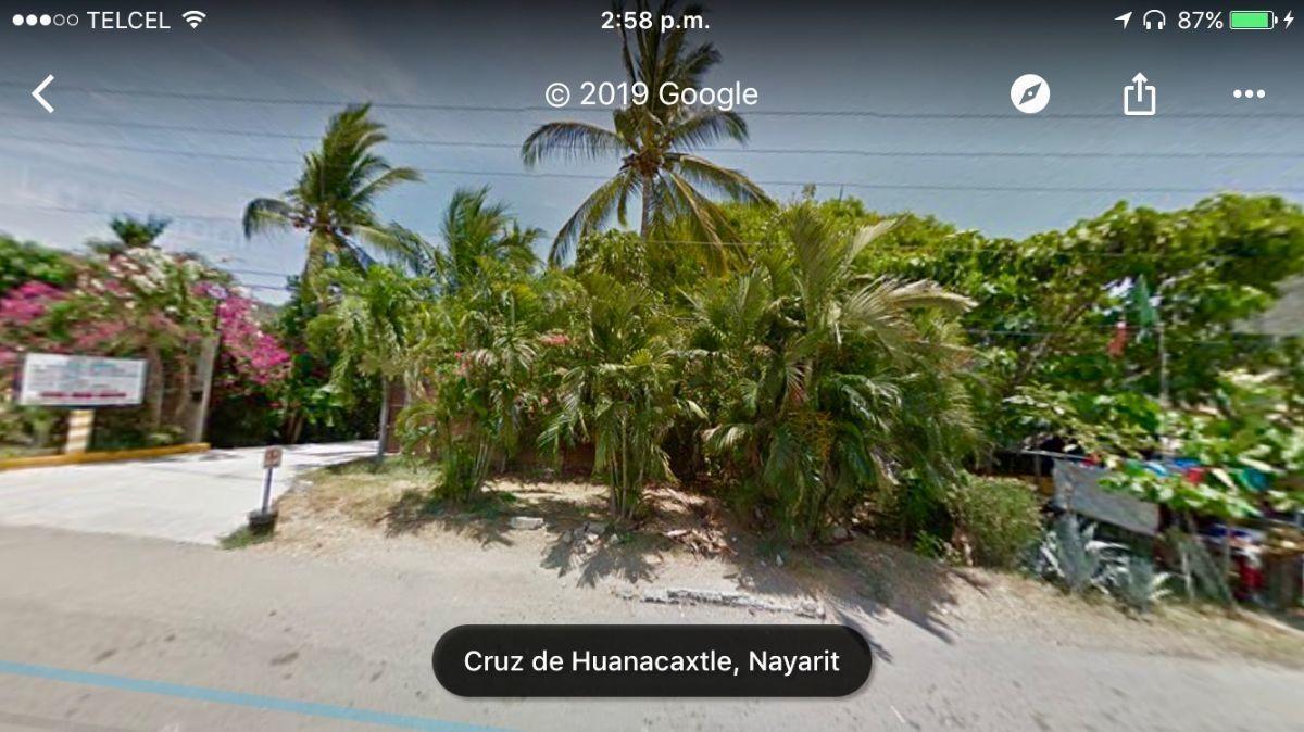 32 de 34: Casa Arbol La Cruz de Huanacaxtle NUHome Realty