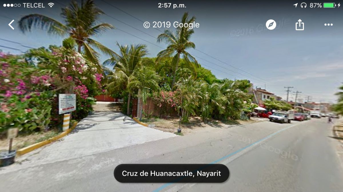 33 de 34: Casa Arbol La Cruz de Huanacaxtle NUHome Realty