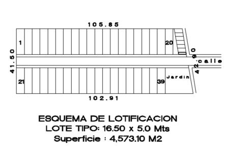 Medium eb dd8147