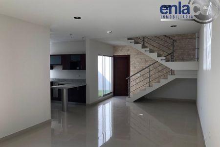 EB-DE4693